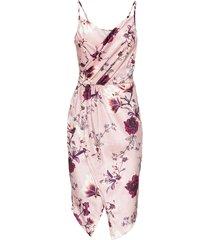 abito con spalline (rosa) - bodyflirt boutique