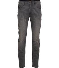 rider jeans grijs lee jeans