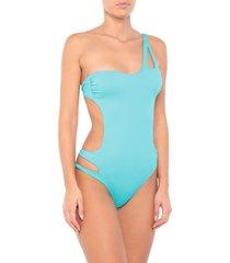 miss bikini luxe one-piece swimsuits