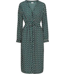 kimono viretra ls cover up /rx