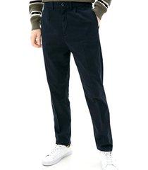 broek calvin klein jeans k10k105625
