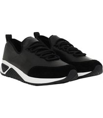 zapatillas s kby sneakers negro diesel