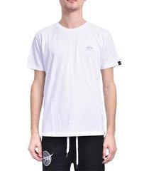 t-shirt backprint reflective