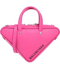 balenciaga handbags