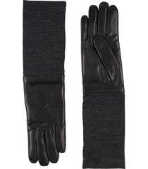 fabiana filippi gloves