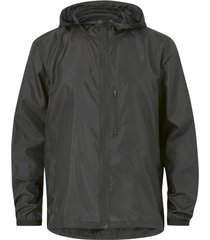 vindjacka wind jacket borg