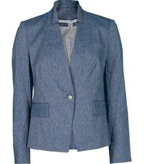 blue farley dickey jacket