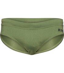 eight fives speedos swimwear briefs & speedos grön h2o