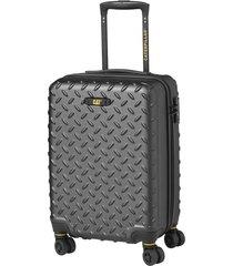 maleta de viaje cat 83552-13g
