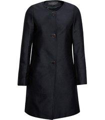 kappa cotton coat