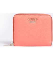 mini portfel model albury