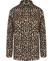 panter blouse dames