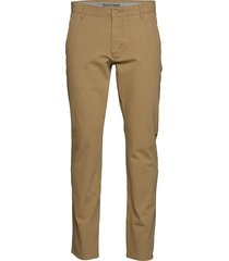 alpha khaki 360 new british kh chino broek beige dockers