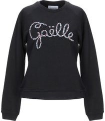 gaëlle paris sweatshirts