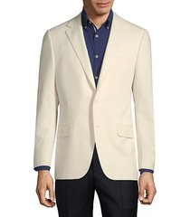 milburn ii notch lapel jacket