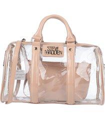 steve madden handbags