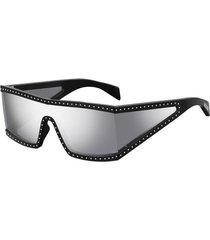gafas de sol moschino mos004/s bsc/dc