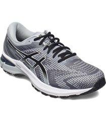gt-2000 8 shoes sport shoes running shoes grå asics