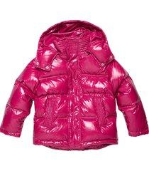 00j50s kxb47 jallen jacket