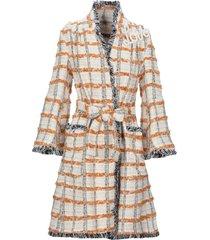 shirtaporter overcoats