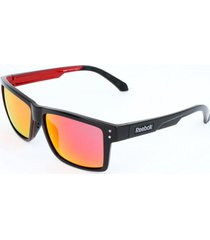 gafas de sol reebok r9322 02