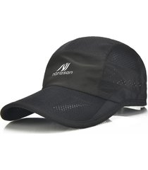 berretto da baseball da baseball regolabile per papà e cappellino da baseball per uomo
