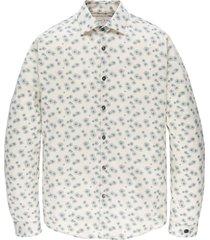 overhemd csi207630