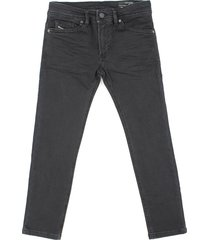 00j3rs-kxb7g jeans