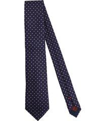 fiorio ties & bow ties