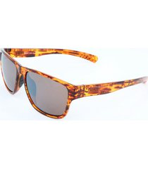gafas de sol reebok classic 9 r9311 04