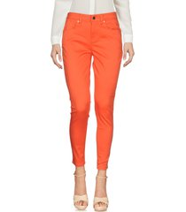 karen millen casual pants