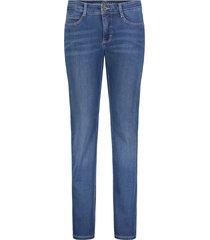 blue mac dream jeans