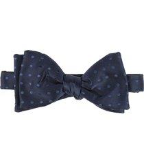 eton bow ties