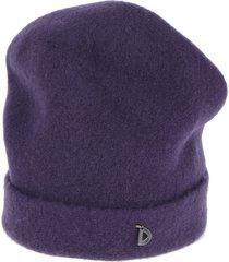 dixie hats