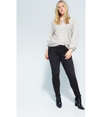 andrea superskinny jeans
