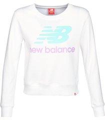 sweater new balance nb sweat