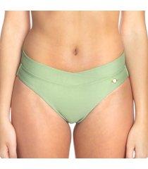 sunseeker rustic sweetheart full bikini panty * gratis verzending *