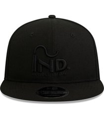 gorra  950 la industria inc-new era