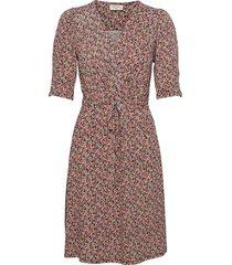 fqmaru-dr dresses everyday dresses rosa free/quent