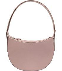 8 by yoox handbags
