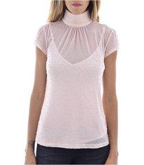 blouse guess w84p68k7t30