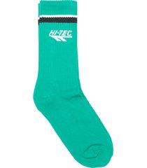 rassvet hi-tec socks