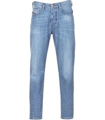 straight jeans diesel mharky