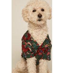 medicine - koszula dla psa acid bouquet