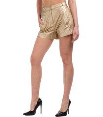 pantaloncini corti shorts donna bermuda