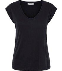pieces t-shirt 17095260 pckamala