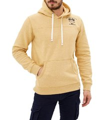 sweater quiksilver -