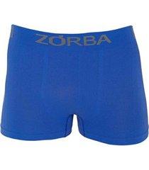 cueca boxer zorba extreme trendy