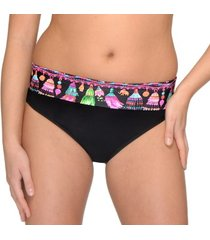 saltabad torquay bikini folded tai * gratis verzending * * actie *