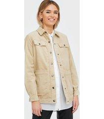 sisters point emely jacket övriga jackor